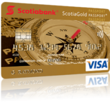 Thumbnail for Scotiabank